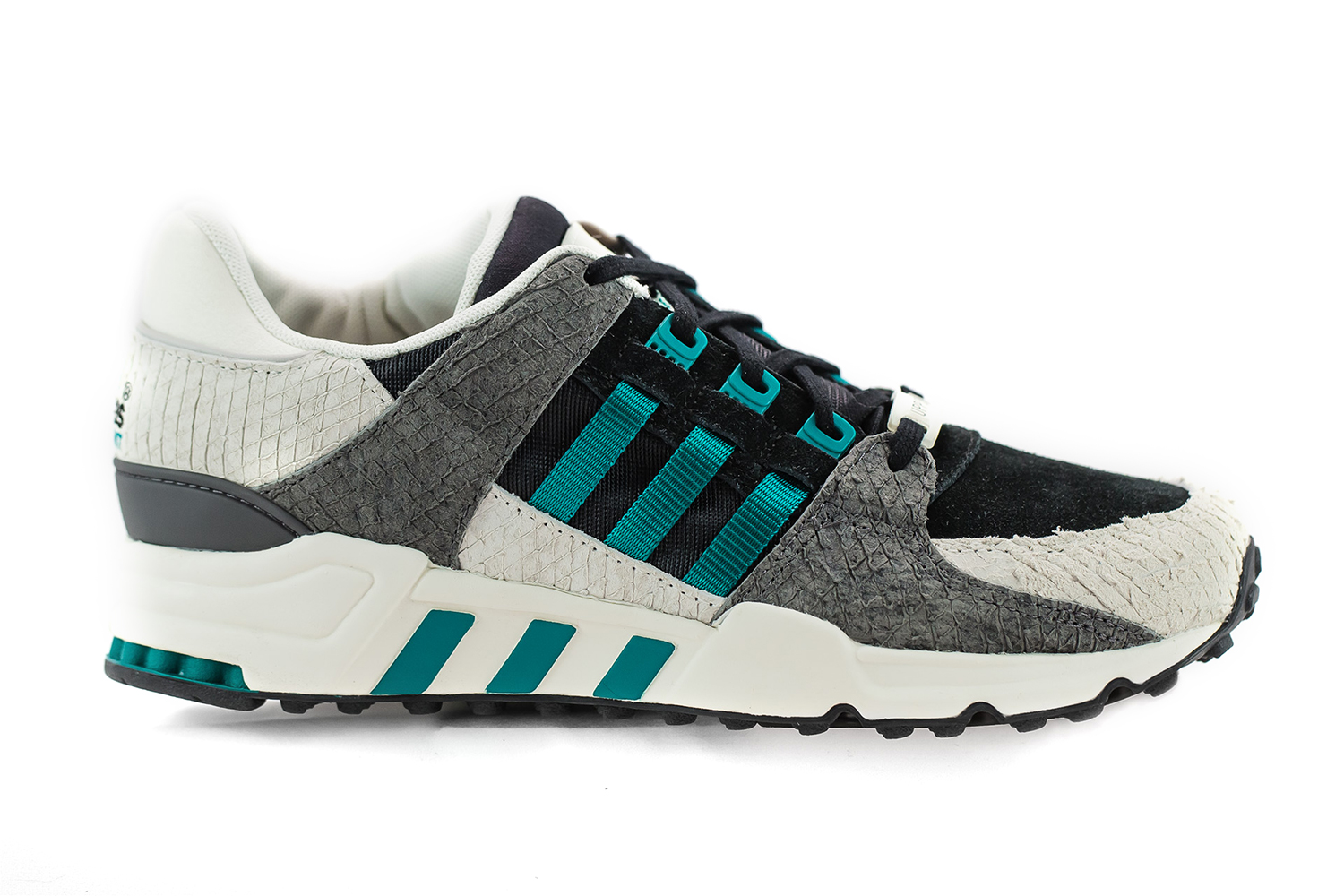 The adidas Equipment Support 93 Makes a Strong Comeback