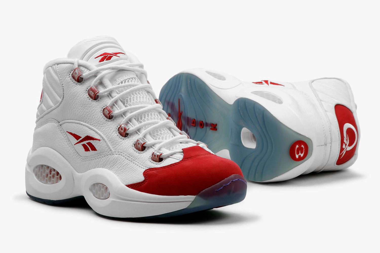 adidas needs reebok to compete against nike hypebeast