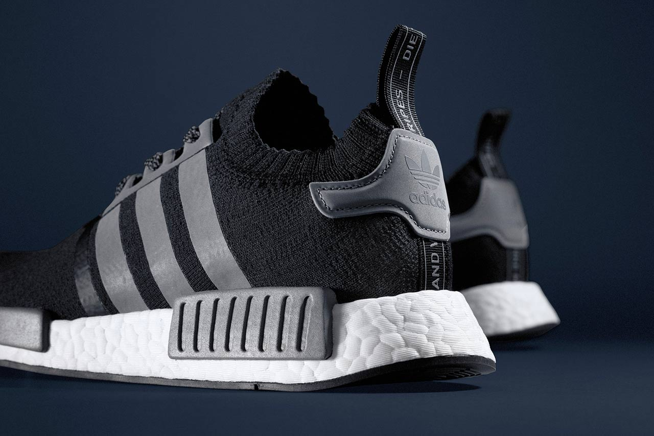 new product 8821f 1c0a3 adidas nmd price philippines