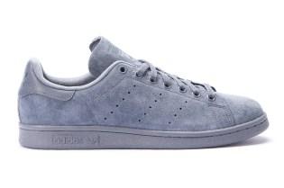 "adidas Originals Stan Smith ""Onix"""