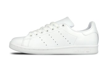 "adidas Originals Stan Smith ""Triple White"""