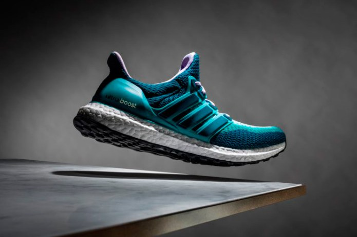 adidas Updates the Ultra Boost With New Improvements