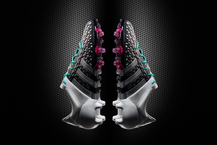 adidas Is Making Soccer More Black and White With New X and ACE Packs
