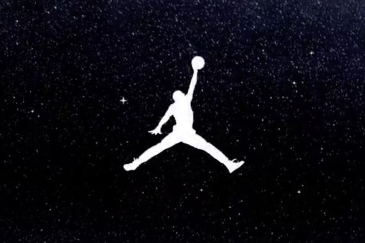 Find out When the Air Jordan XXX Will Officially Be Revealed