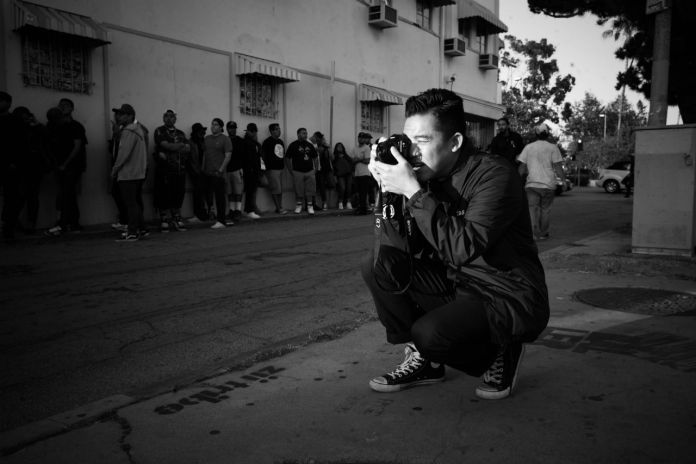 """All-Over"" : Bobby Hundreds On The State of Streetwear in 2015"