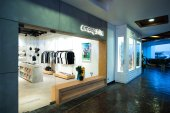 amongst few Opens First Flagship Store in Dubai