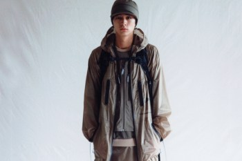 and wander 2016 Spring/Summer Lookbook