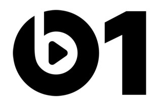 Apple Music May Launch Additional Beats Radio Stations