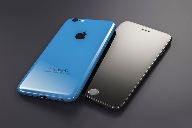 Updated 4-Inch iPhone Rumored to Release Early Next Year
