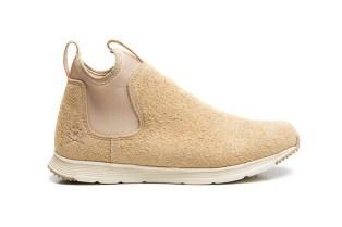 Ransom Brohm Lite Chelsea Sneaker