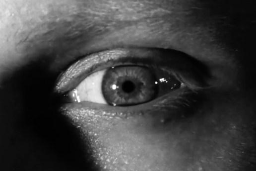 Joshua Gordon Shoots Carhartt WIP's Idiosyncratic 2015 Fall/Winter Video