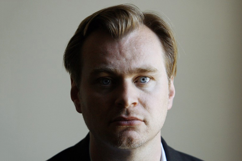 Christopher Nolan's Next Film Will Reportedly Be a World War II Epic