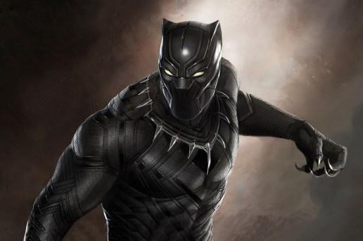 'Creed' Director Ryan Coogler Rumored to Direct Marvel's 'Black Panther' Movie