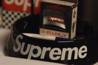 'Sold Out' (Part 3): Crunching the Numbers of Supreme Reselling