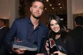 "Chandler Parsons x Del Toro ""2.0"" Collection Launch Party Event Recap"
