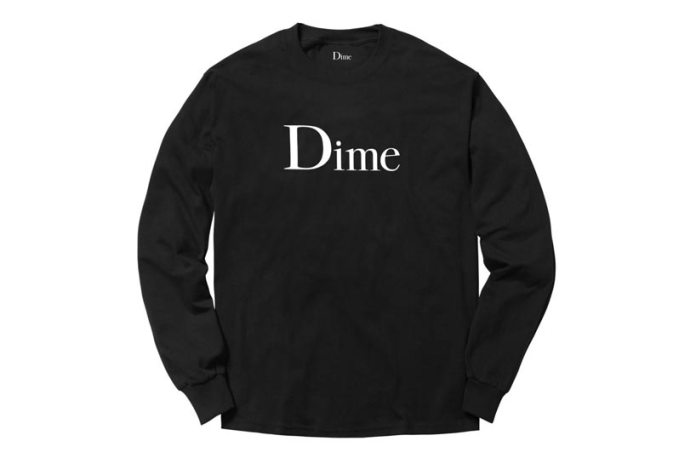 Dime 2015 Holiday Collection