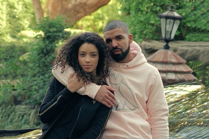 Drake's OVO Clothing Line Is Getting an LA Flagship Store