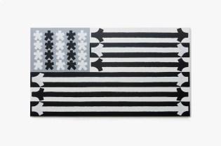 "Eric Haze ""Reflex Memories"" Exhibition @ Gallerie Wallworks Paris Recap"