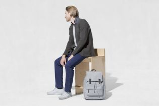 Everlane's Sale Lets You Choose Your Own Price