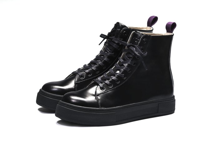 """Eytys """"Kibo"""" Boot Is Not Your Standard Boot"""