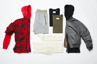 F.O.G. Releases Second Delivery to Collection One