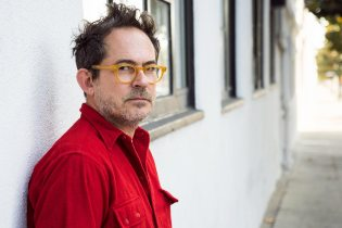 Five Four Announces Mark McNairy as New Head Designer