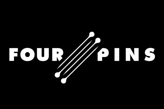 Satirical Menswear Blog Four Pins Will Shut Down Next Year