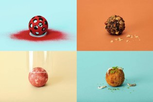 Tomorrow's Meatball: What We'll All Be Eating 20 Years From Now