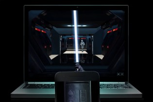 Google Chrome Can Turn Your Cellphone Into a Lightsaber