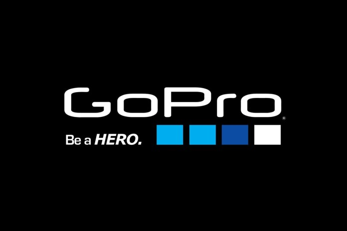 GoPro Unveils the Name of Upcoming Drone Line