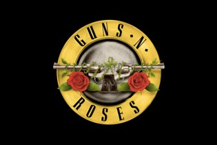 Is There a Guns N' Roses Reunion in the Works?