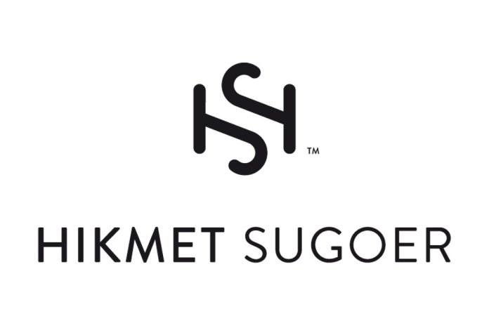 Hikmet Sugoer Has Left Solebox