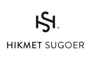 Hikmet Sugoer Has Left Solebox
