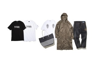 honeyee.com 10th Anniversary Collection Vol. 3
