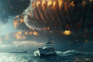 'Independence Day: Resurgence' First Official Trailer