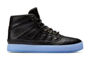 "Jordan Westbrook 0 Premium ""BHM"""