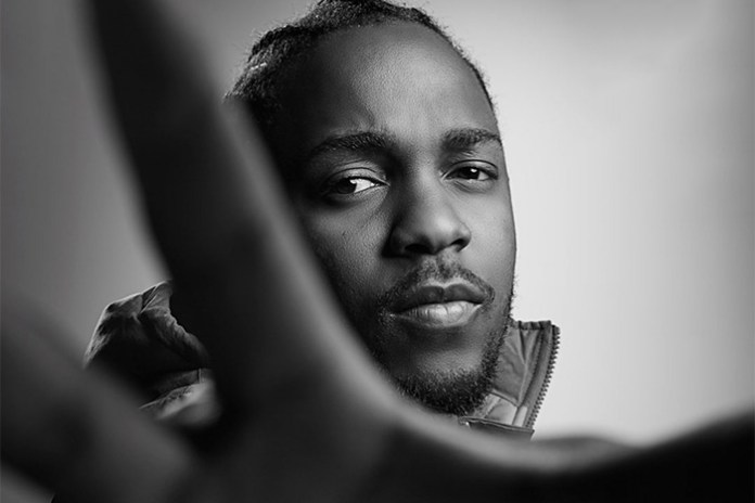 Kendrick Lamar Discusses Police Brutality, Racism and Success