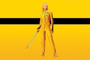 Did Quentin Tarantino Just Reveal a 'Kill Bill: Vol. 3'?