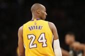 Black Mamba's Last NBA Christmas: Remembering Kobe Bryant's Holiday Footwear