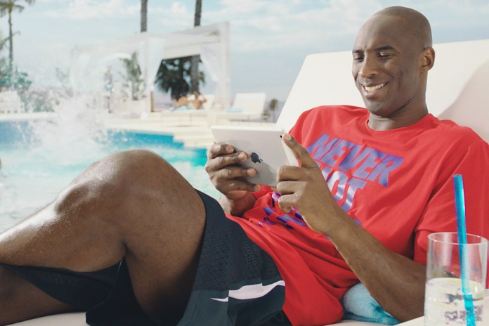 POLLS: What Will Kobe Do After Retirement?