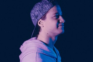 Kygo Becomes Fastest Artist to Receive 1 Billion Streams on Spotify