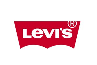 Levi Strauss & Co. Hires Nike Executive to Head Retail