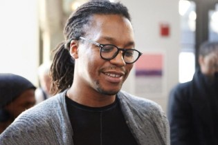 Lupe Fiasco Is Releasing Three Albums in 2016