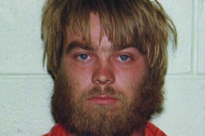 'Making a Murderer' Official Trailer Will Have You at the Edge of Your Seat