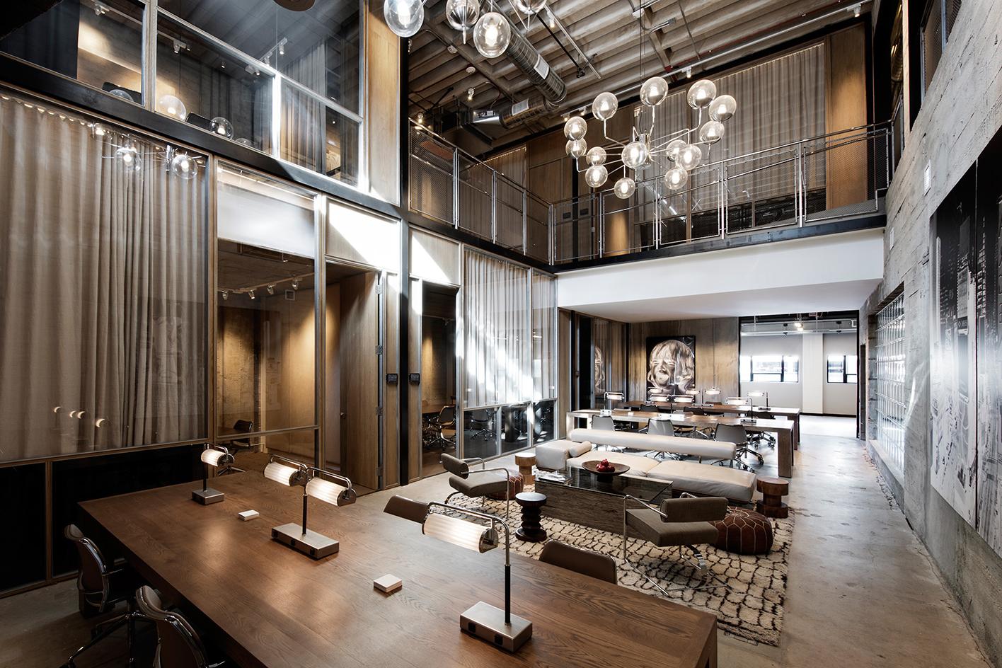 Music Room Ideas Studio Offices