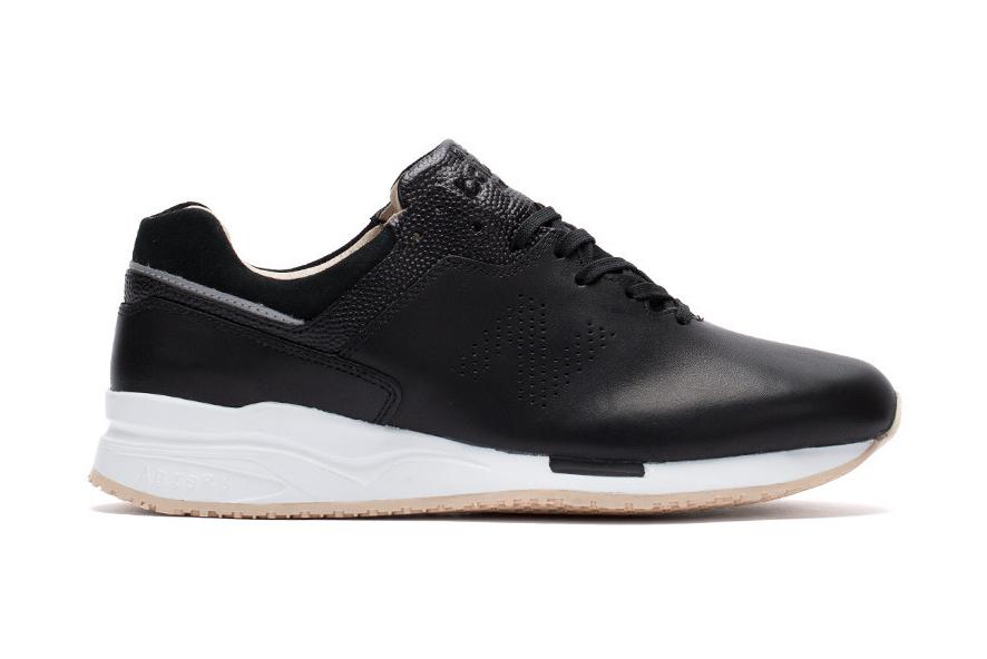 4d5de363580 new balance 574 shoes for sale at novo australia