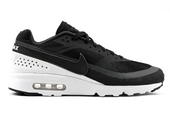 "Nike's Air Classic BW ""Ultra"" Is Kicking off the Swoosh's New Year"