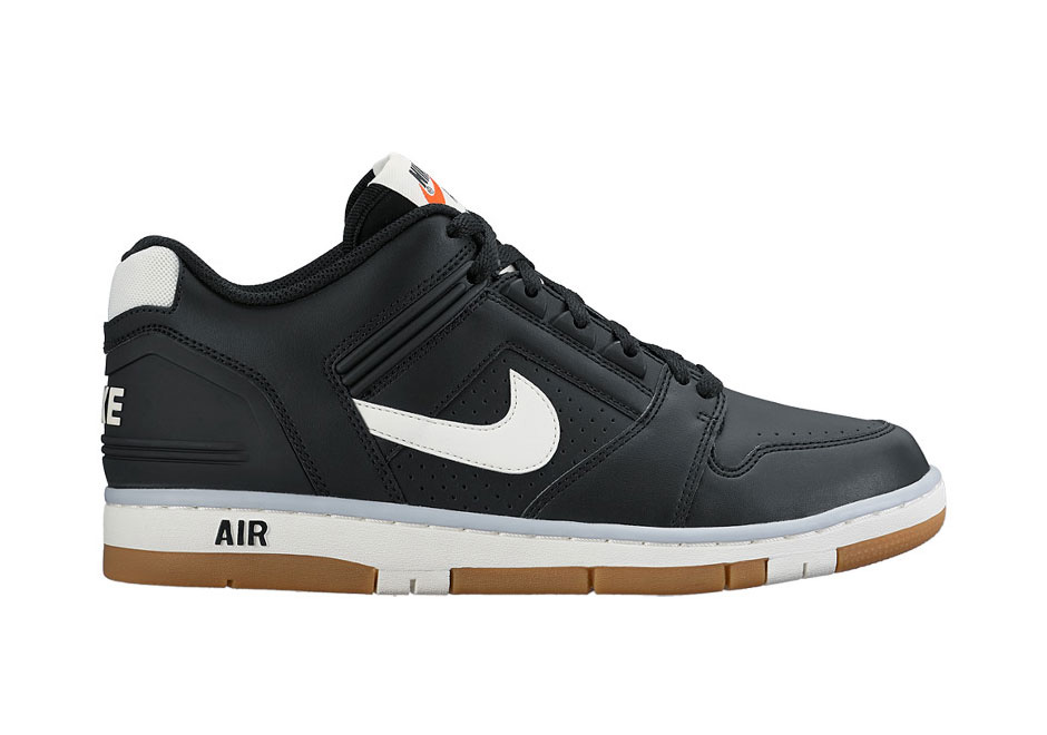 nike air force 2 hypebeast. Black Bedroom Furniture Sets. Home Design Ideas