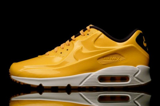 """Nike Air Max 90 VT """"Varsity Maize"""""""