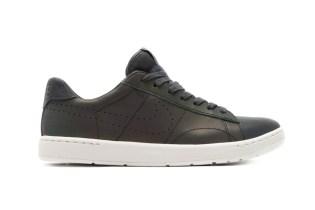 """Nike Air Tennis Classic Ultra Premium QS """"Iridescent"""""""